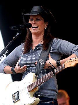 Terri clark country artists i like pinterest clarks for Terri clark pics