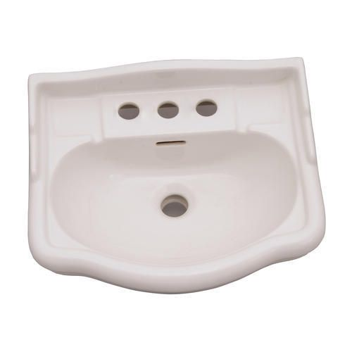 sink mini pedestal pin bathroom and stanford white black porcelain