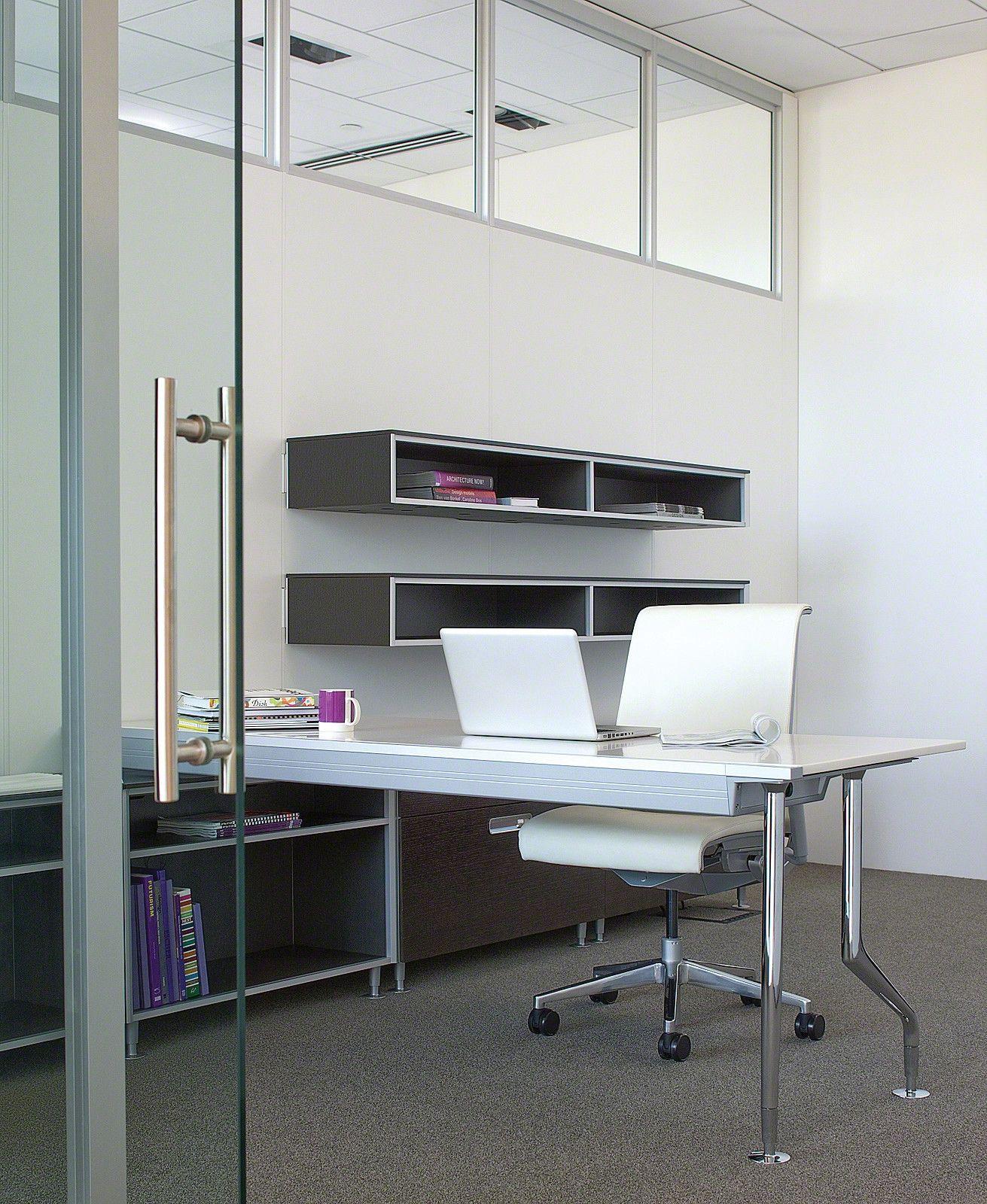 Private fice contemporary modern furniture