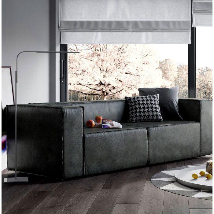 Best Dominick Sleeper Sofa Sofa Sofa Bed Black Sleeper Sofa 640 x 480