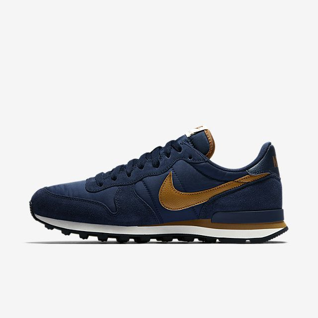 Shop Nike for shoes, clothing \u0026 gear at