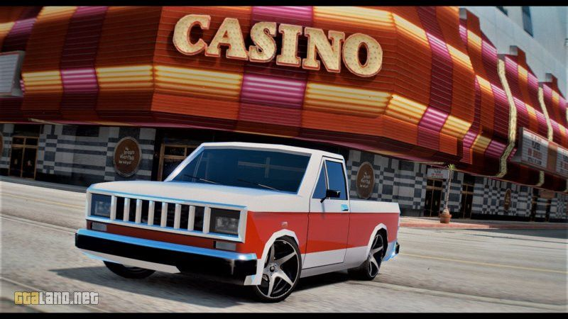 Pin On Grand Theft Auto Mods