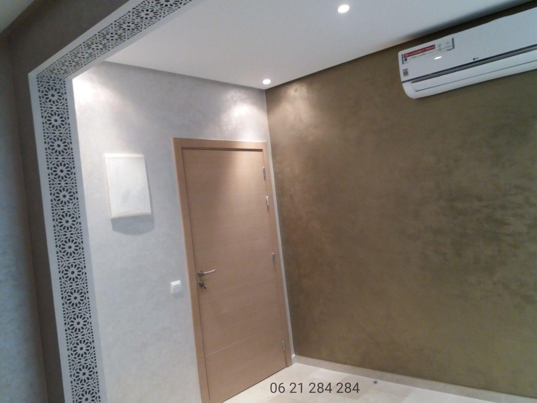 جديد الصباغات 2020 جديد الصباغات في العالم جديد الصباغات 2019 جديد الصباغات للصالون جديد الصبغ Lighted Bathroom Mirror Bathroom Mirror Bathroom Lighting