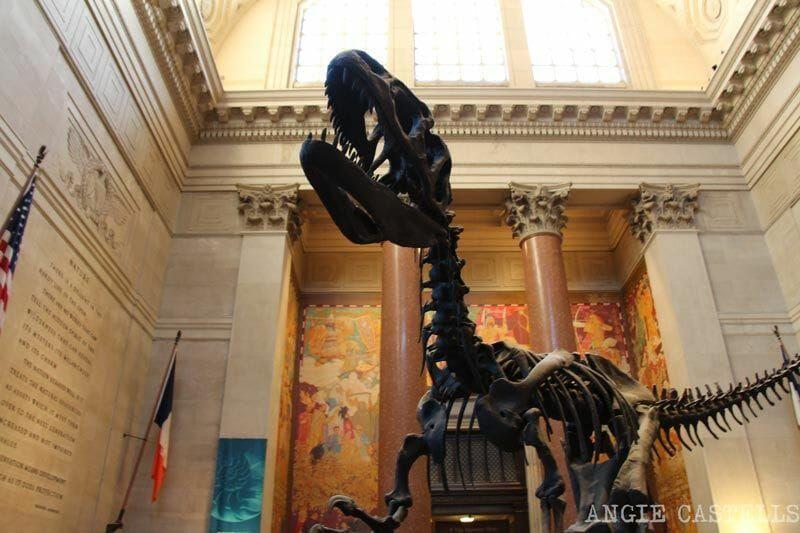 Días Gratis En Los Museos De Nueva York La Lista Completa Museo De Nueva York Museos Viaje A Nueva York