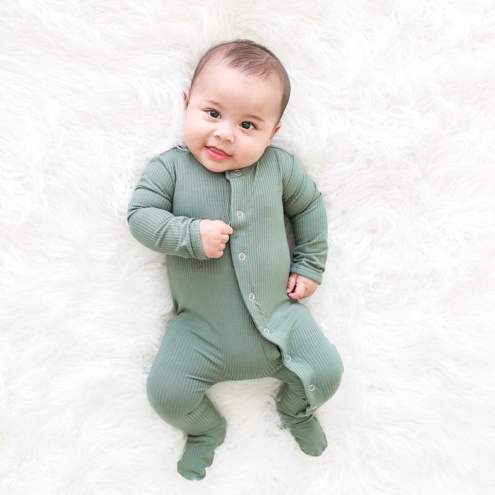 Romper Bodysuit Posh Peanut Luxury Baby Basics Newborn Outfit Bodysuits Fancy Baby Basics Boy Outfits Ba Baby Boy Outfits Newborn Sleeper Newborn Outfit