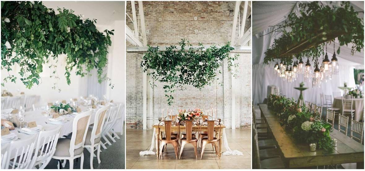 Guest Post 2017 Floral Trends Hooray Weddings Floral