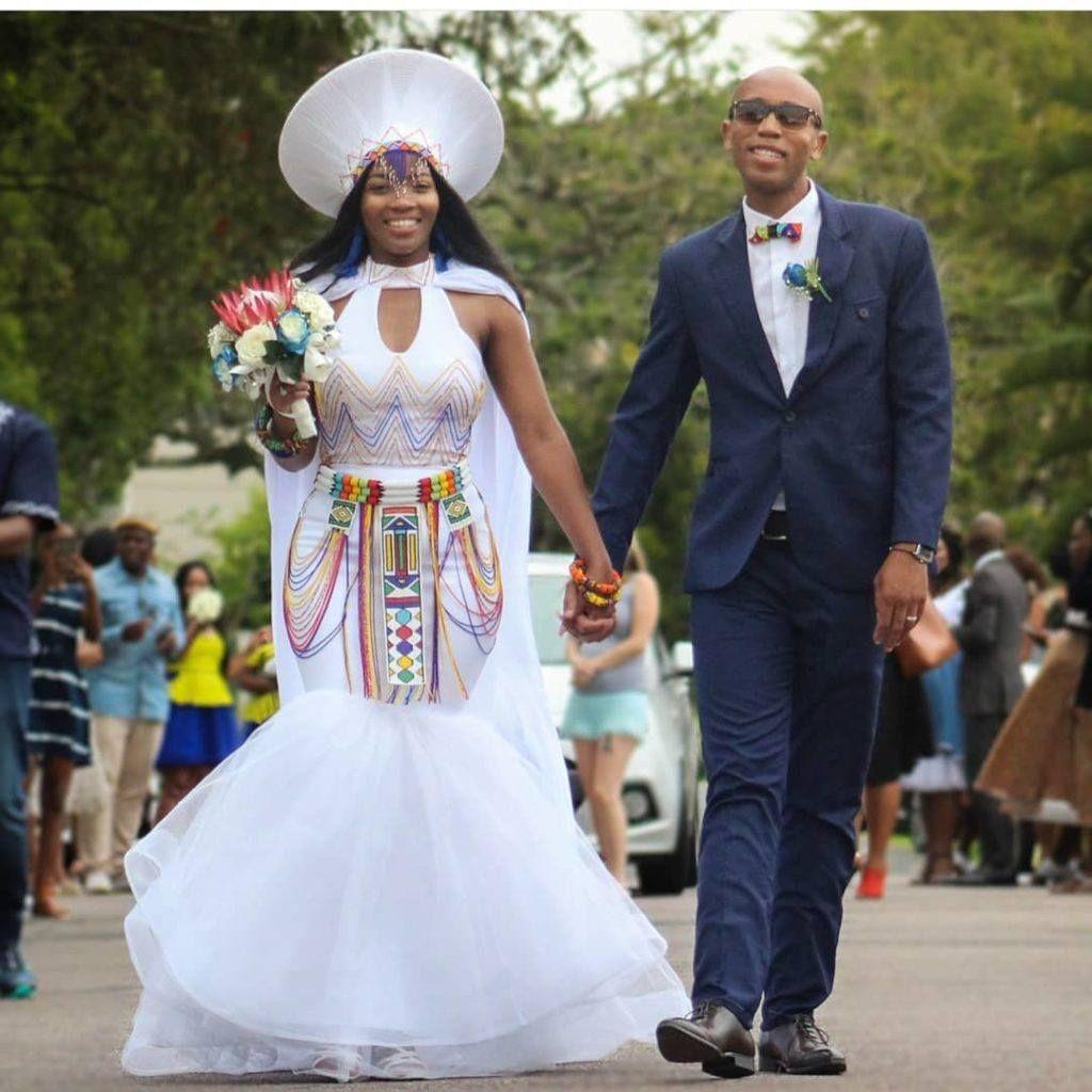 Traditional African Wedding Dresses Google Search Zulu Traditional Wedding Dresses African Traditional Wedding Dress African Traditional Dresses