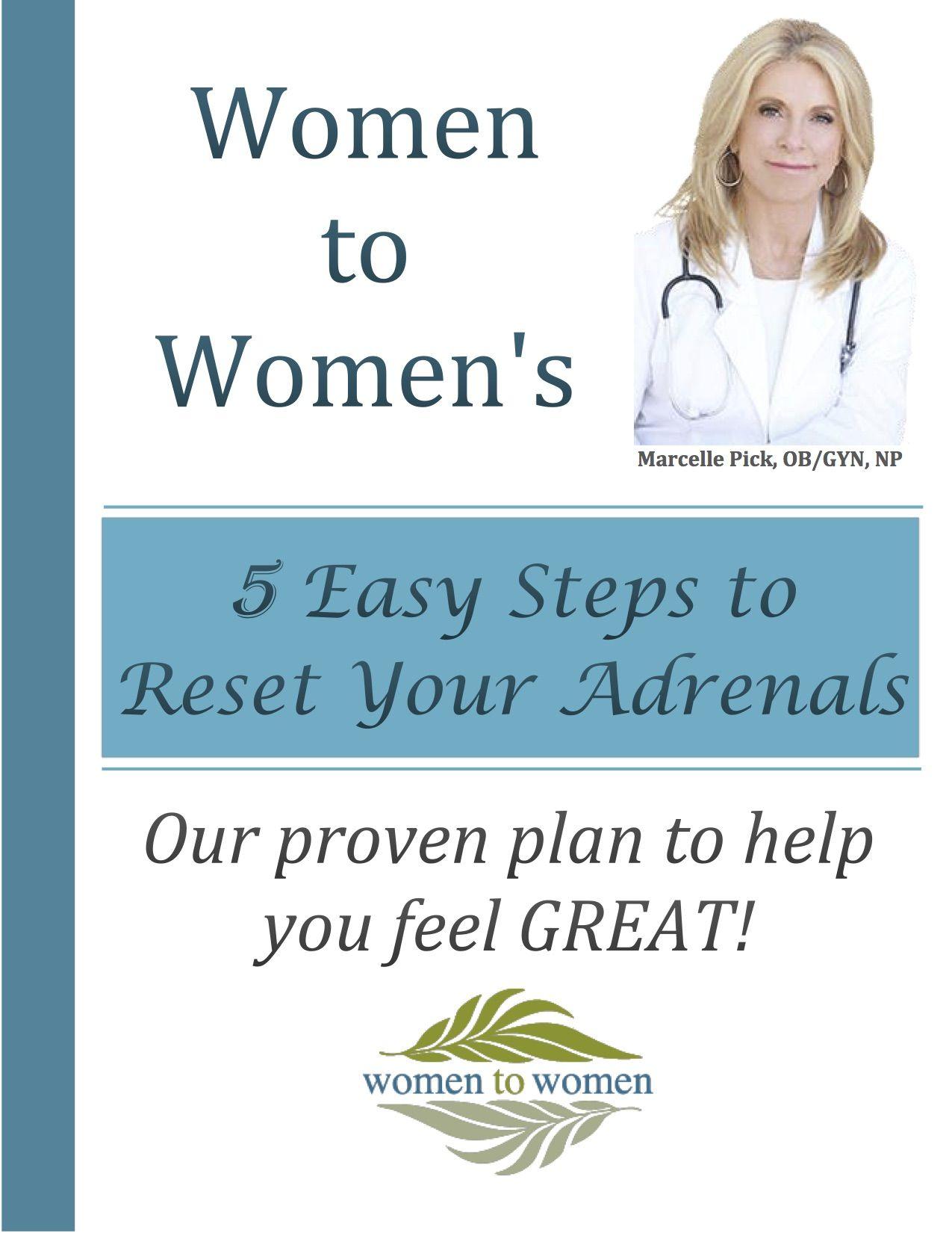1000+ ideen zu adrenal gland symptoms auf pinterest | hypoadrenie