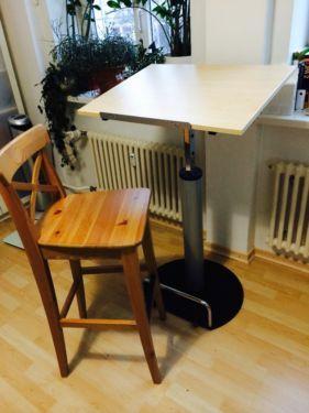 Buromobel Gebraucht Kaufen Ebay Kleinanzeigen Stehpult Stuhle Buromobel