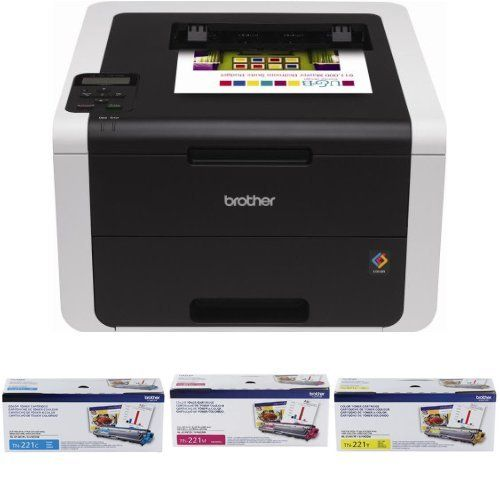 We Have Today Come Out With The Best Laser Computer Printers That Are A Convenience For Your Copying And Scanning It Is Make W