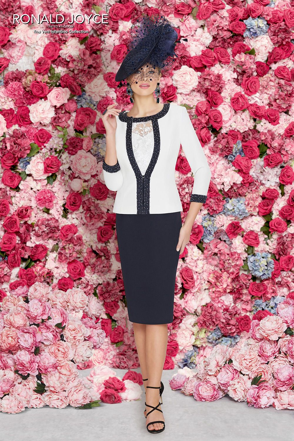 Veni infantino all about eve wedding outfits pinterest