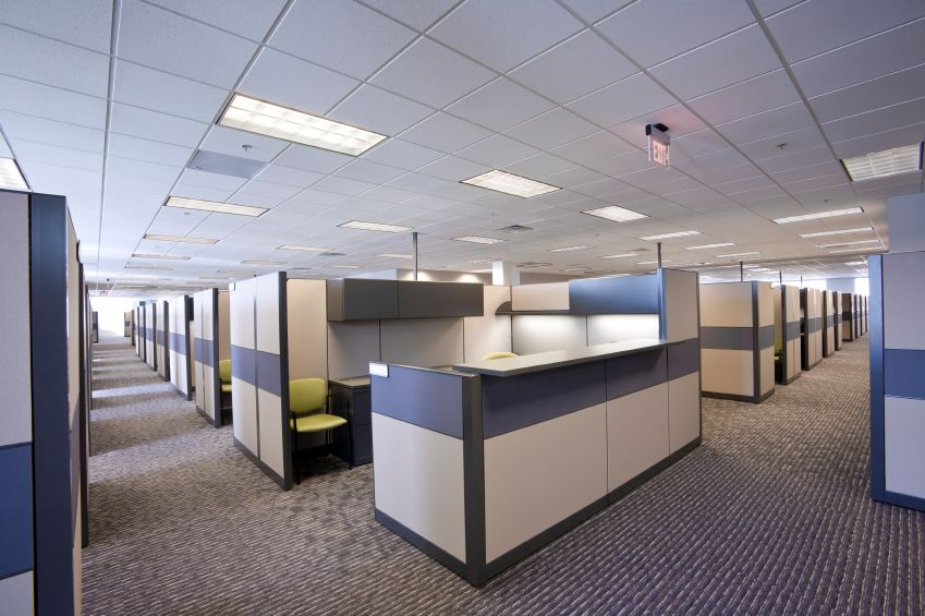 A Routine Carpet Cleaning Is Essential To Make Your Office Look Healthy And  Fresh. The First Thing That Anyone Notices When Walking Into The Office Is  The ...