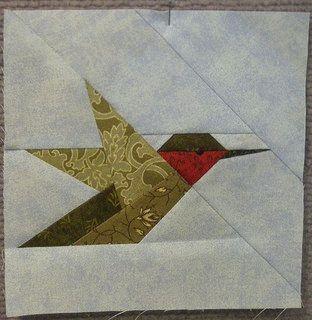 Susan Mckinney Quilt Patterns Bird Quilt Blocks Quilt