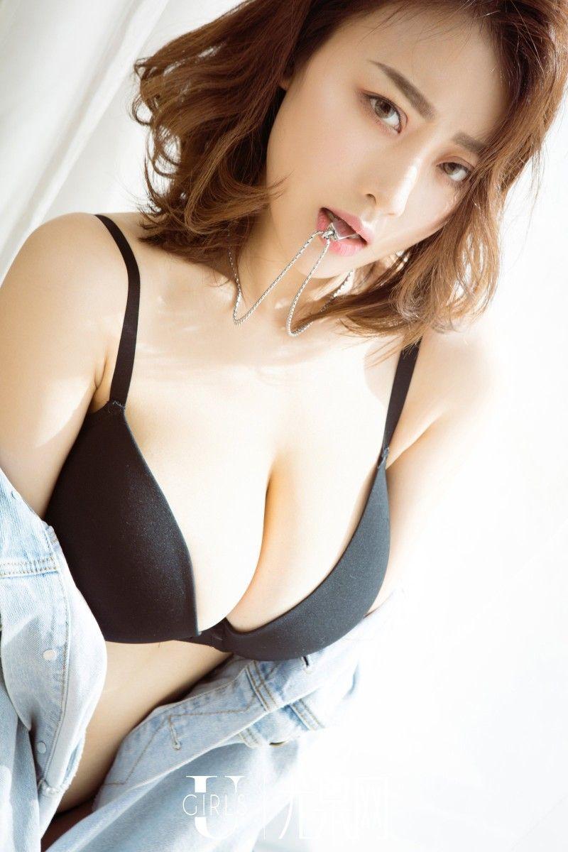 Pin oleh aksuzuki di Ai Fei Er   Aktris, Wanita cantik, Wanita