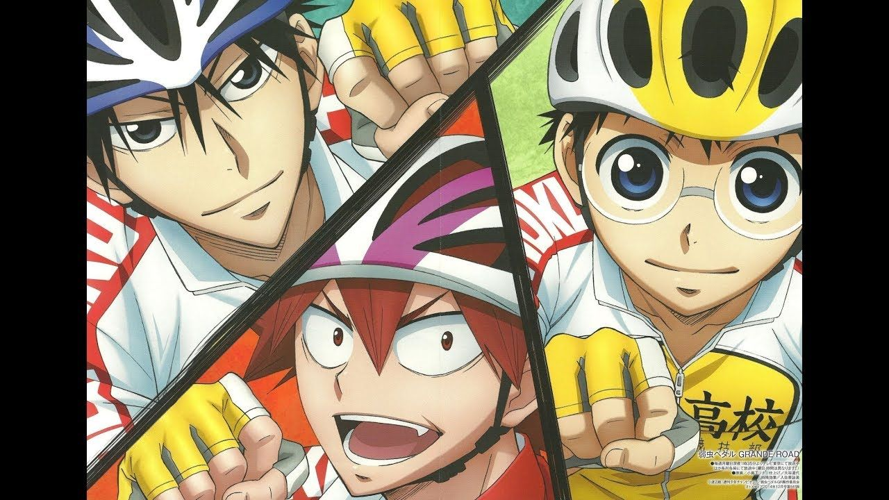 Anime Mix AMV A sporting chance Our Facebook http//ift