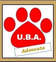 Unethical Breeder Awareness