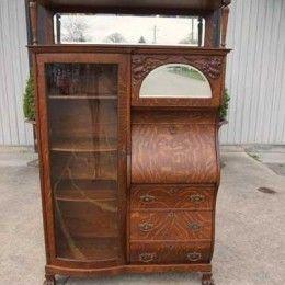 Antique And Vintage Furniture For Sale