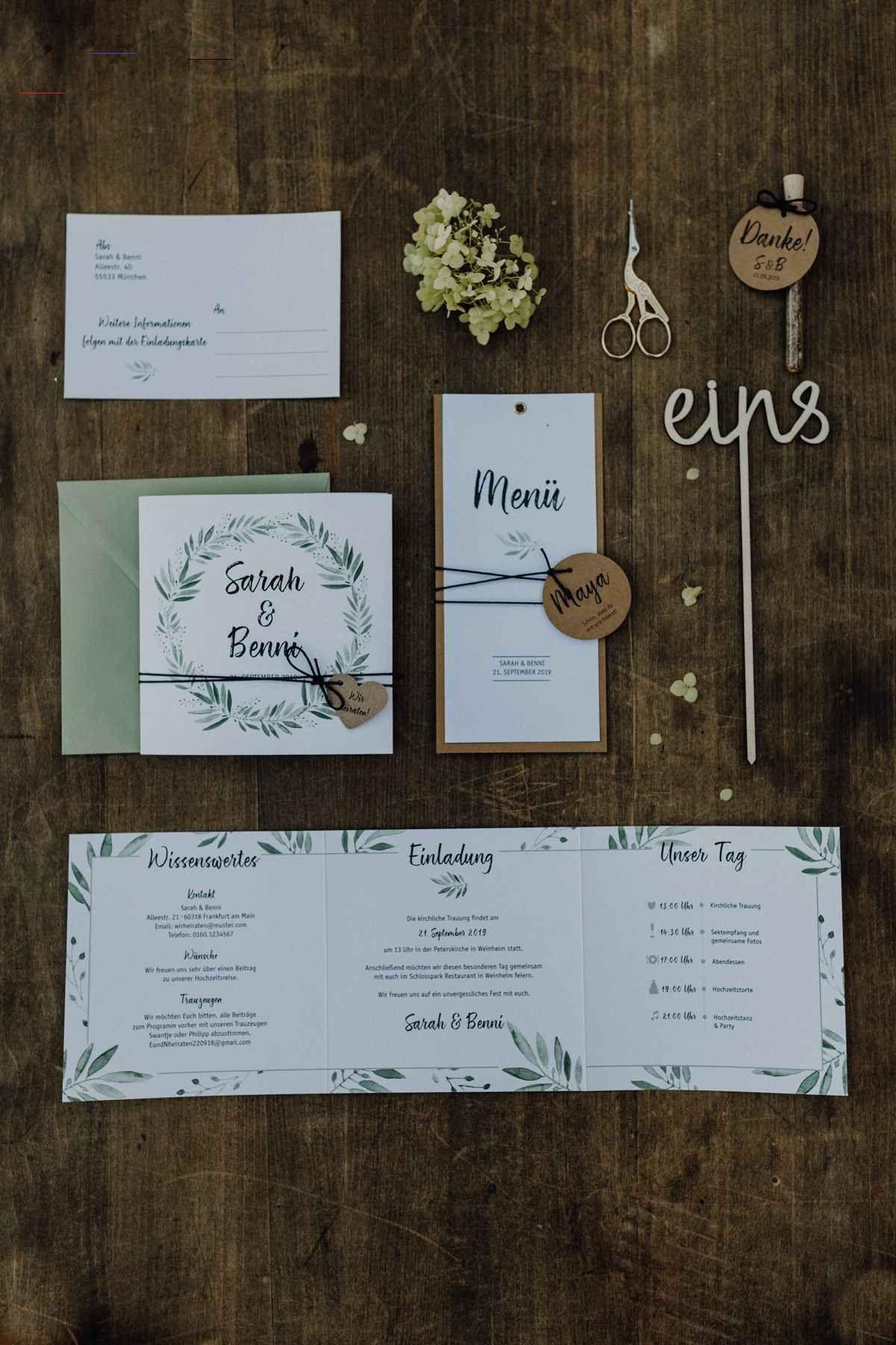 Personalizedwedding Bitte Beachtet Die Staffelpreise Ein Kartentraum Ist Die Bluhende Liebe E In 2020 Wedding Invitations Wedding Invitation Cards Wedding Cards