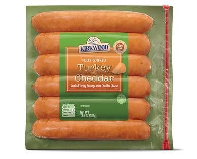 aldi 4sp ea cooking turkey hot dog buns cooking pinterest