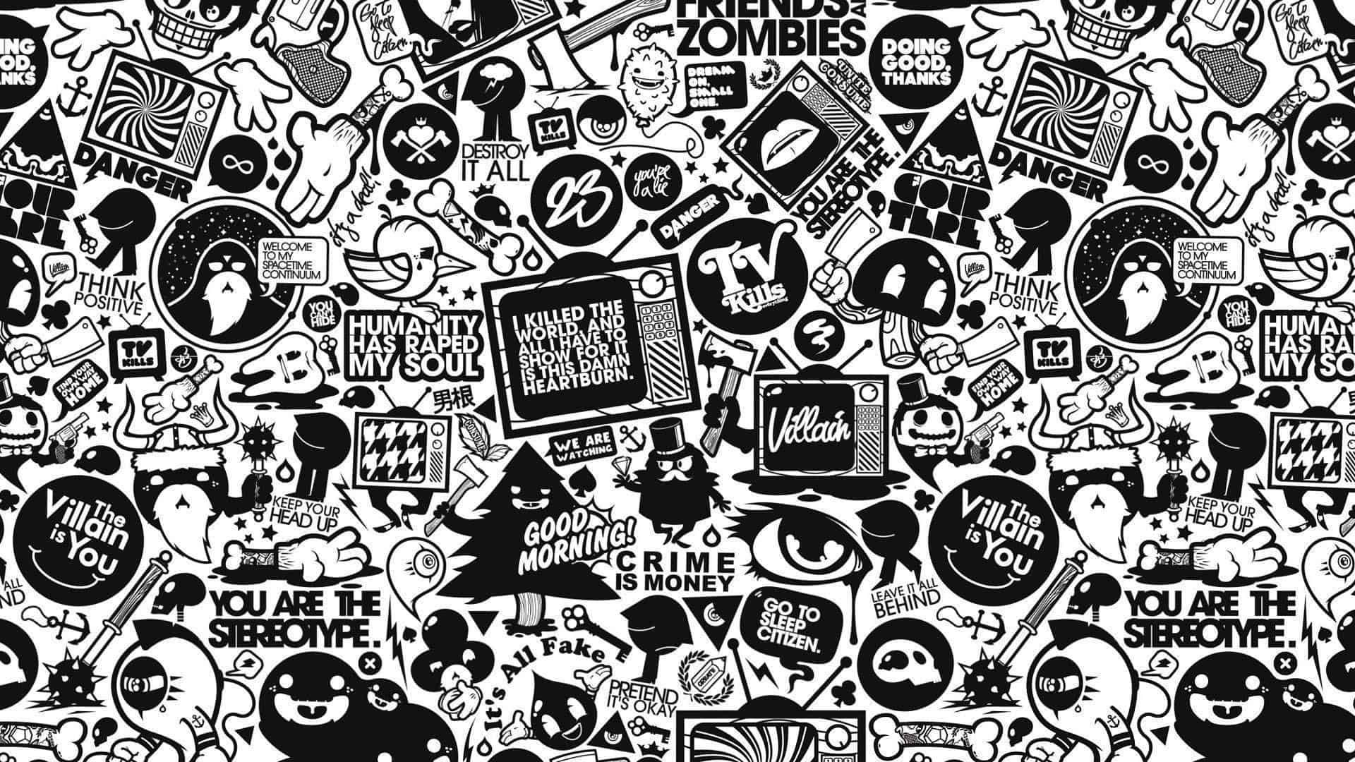 Cool Wallpapers For Mac Http Jazzwallpaper Com Cool Wallpapers For Mac Hd Wallpapers Mac Wallpaper Retro Wallpaper Cool Wallpapers For Mac