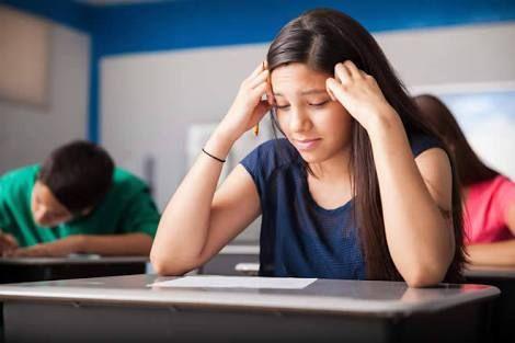 6 Ways To Destroy Nervousness