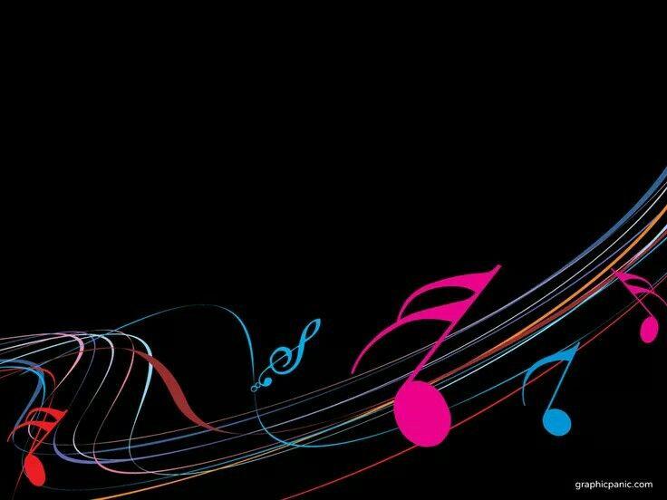 Music notes Jon\u003c3 Pinterest Music notes