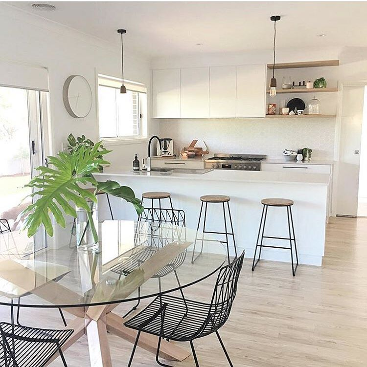3 753 likes 140 comments the kmart forecast the kmart forecast on instagram regram from on kitchen ideas kmart id=77140