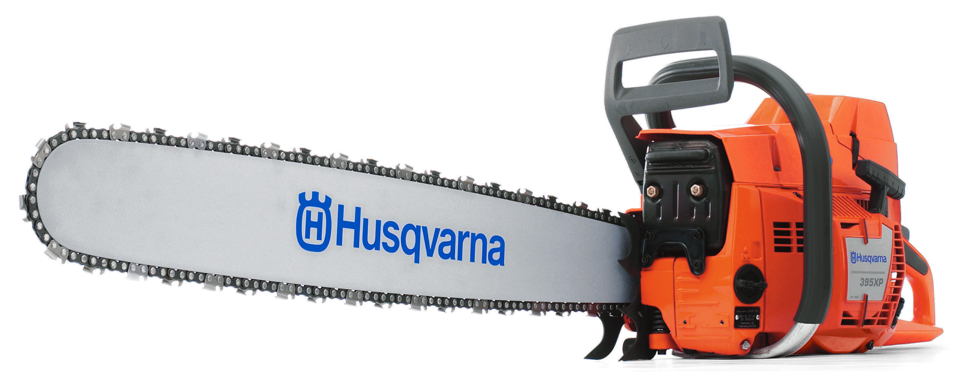 Image Result For Photos Of Stihl Ms661 With Mounted 42inch Bar And Chain Husqvarna Chainsaw Chainsaws