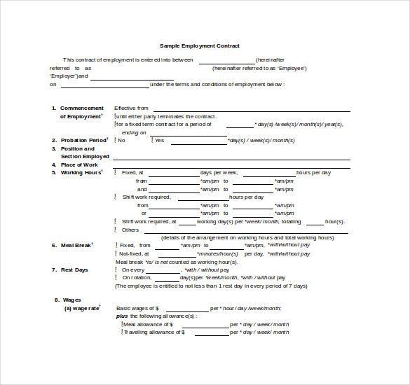 http\/\/bifoldsbidesign\/bi-fold-doors-leavenheath\/ doors - labour contract template