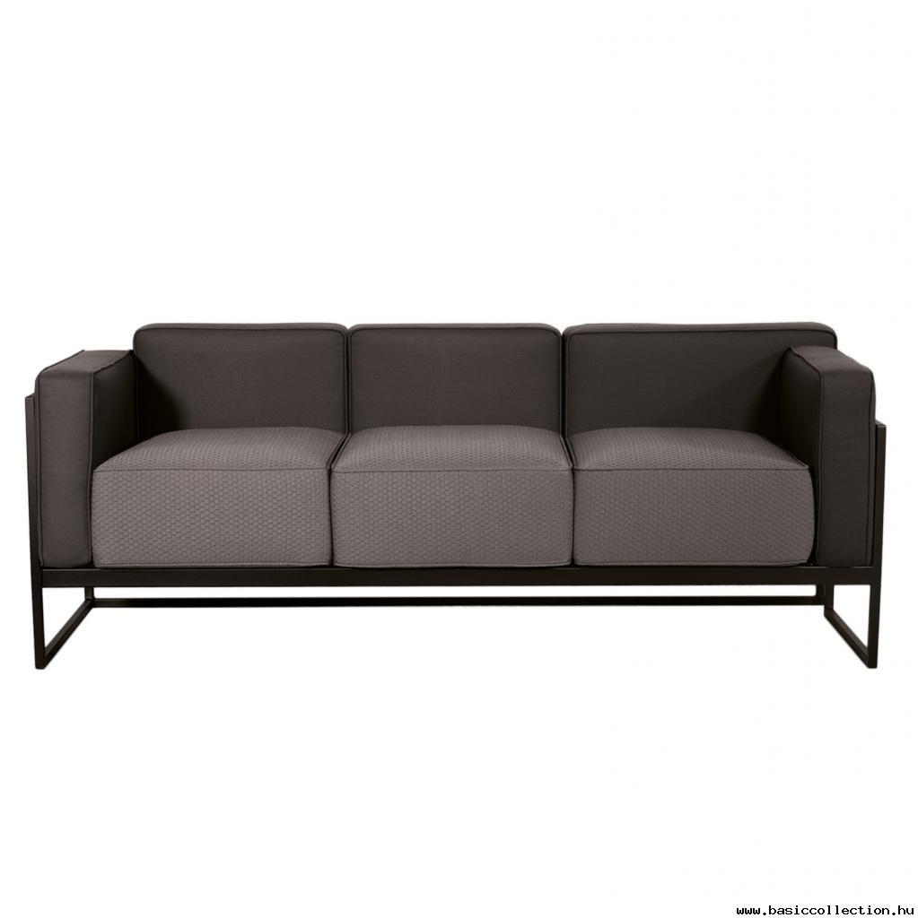 Keziah Office Sofa Basiccollection Office Furniture Sofa Grey Upholstered Upholstered Sofa Sofa Office Sofa
