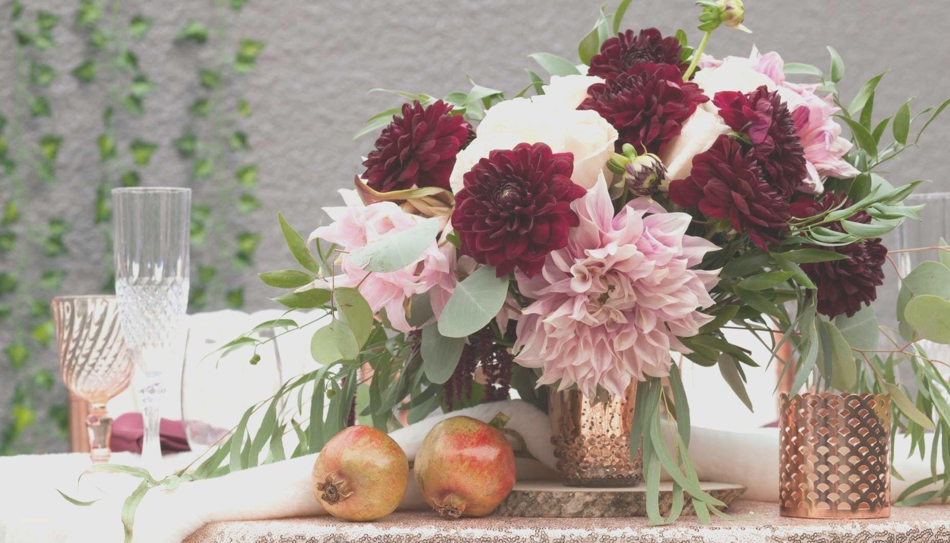 Burgandy bouquet wedding new burgandy bouquet wedding