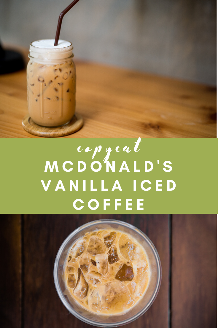 McDonald's Menu Prices in 2020 (With images) Coffee