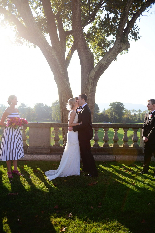Lindsey u phil best wedding photographers nyc pinterest