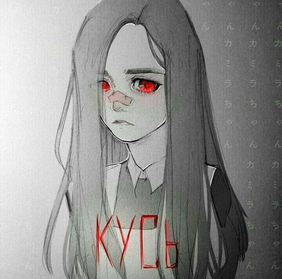 Ksyusha Zaykina