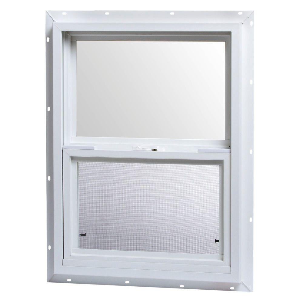 Access Denied Single Hung Vinyl Windows Window Vinyl Vinyl Casement Windows