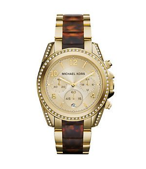 michael kors watches on sale at dillards
