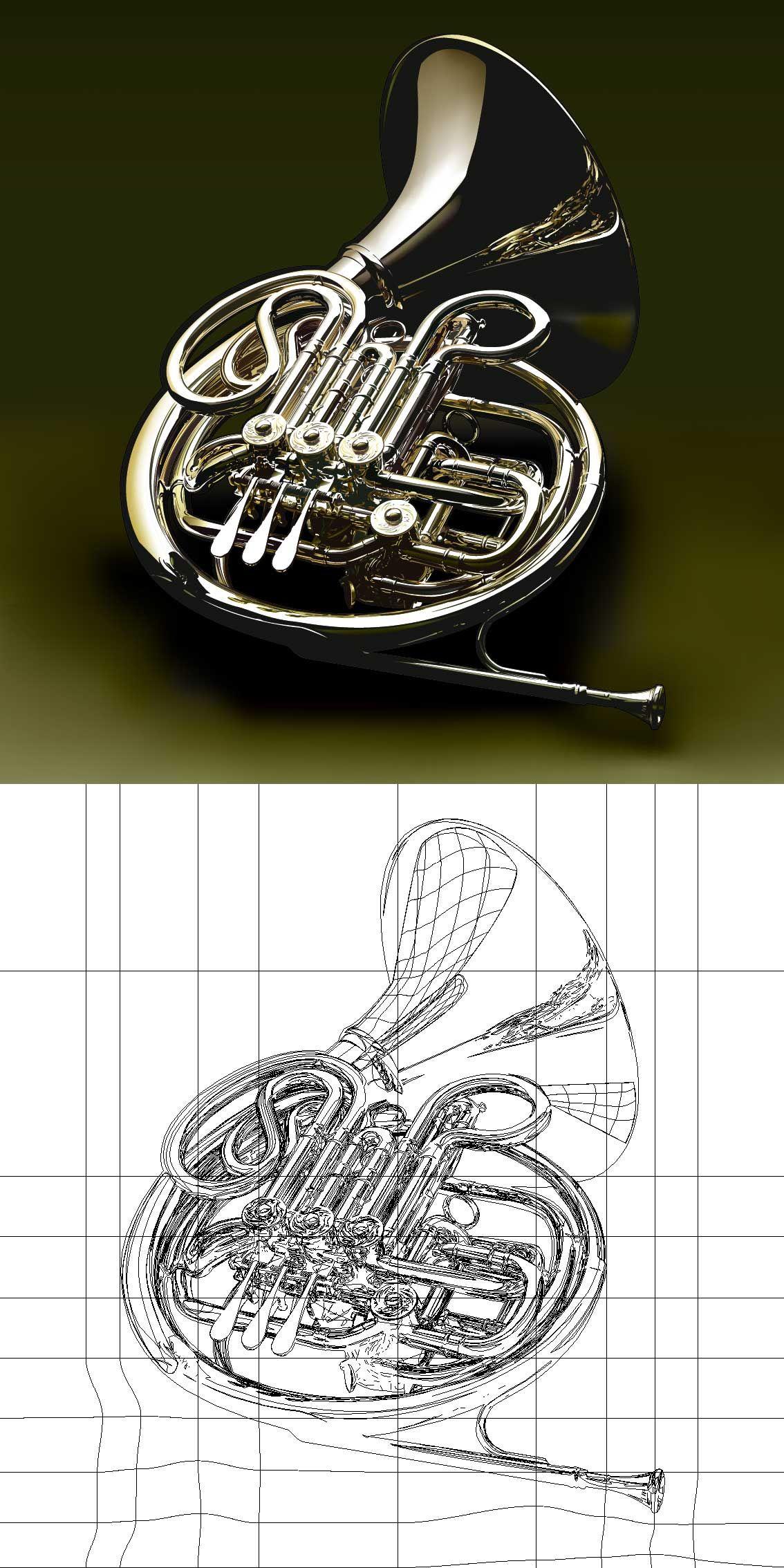 Creative Yamaha Yah-201s Eb Alto Horn Fragrant Aroma tenor