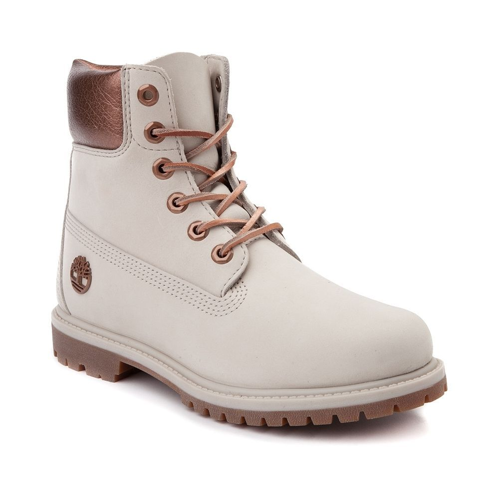 32aba97d98c7f Womens Timberland 6