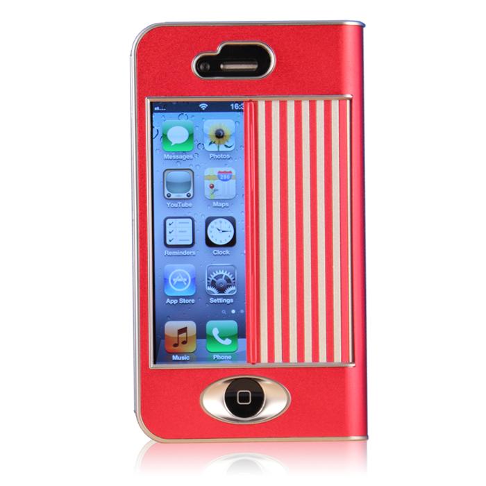 EYEPHONE COVER Aluminum iPhone Case Iphone cases