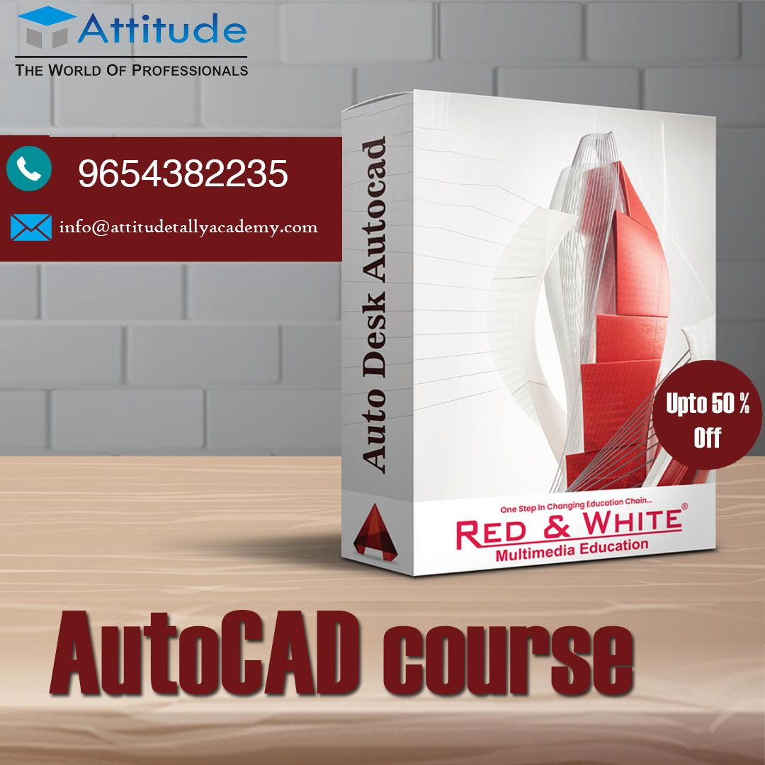 Best Training For Autocad Course In Uttam Nagar In 2020 Autocad Autocad Training Admissions Poster