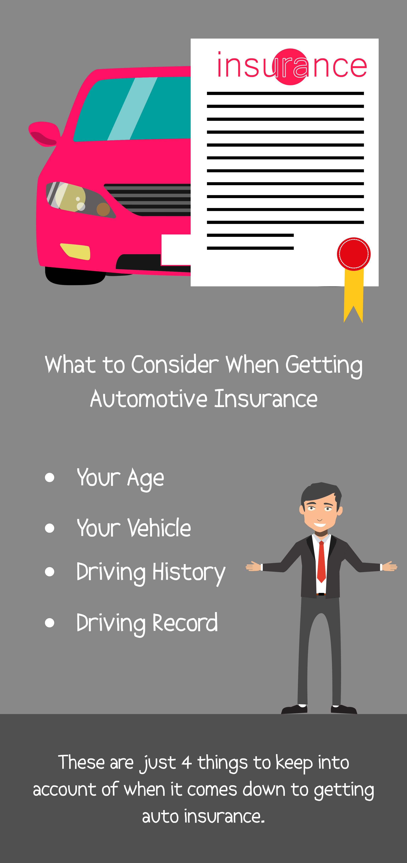 Home life insurance policy life insurance companies