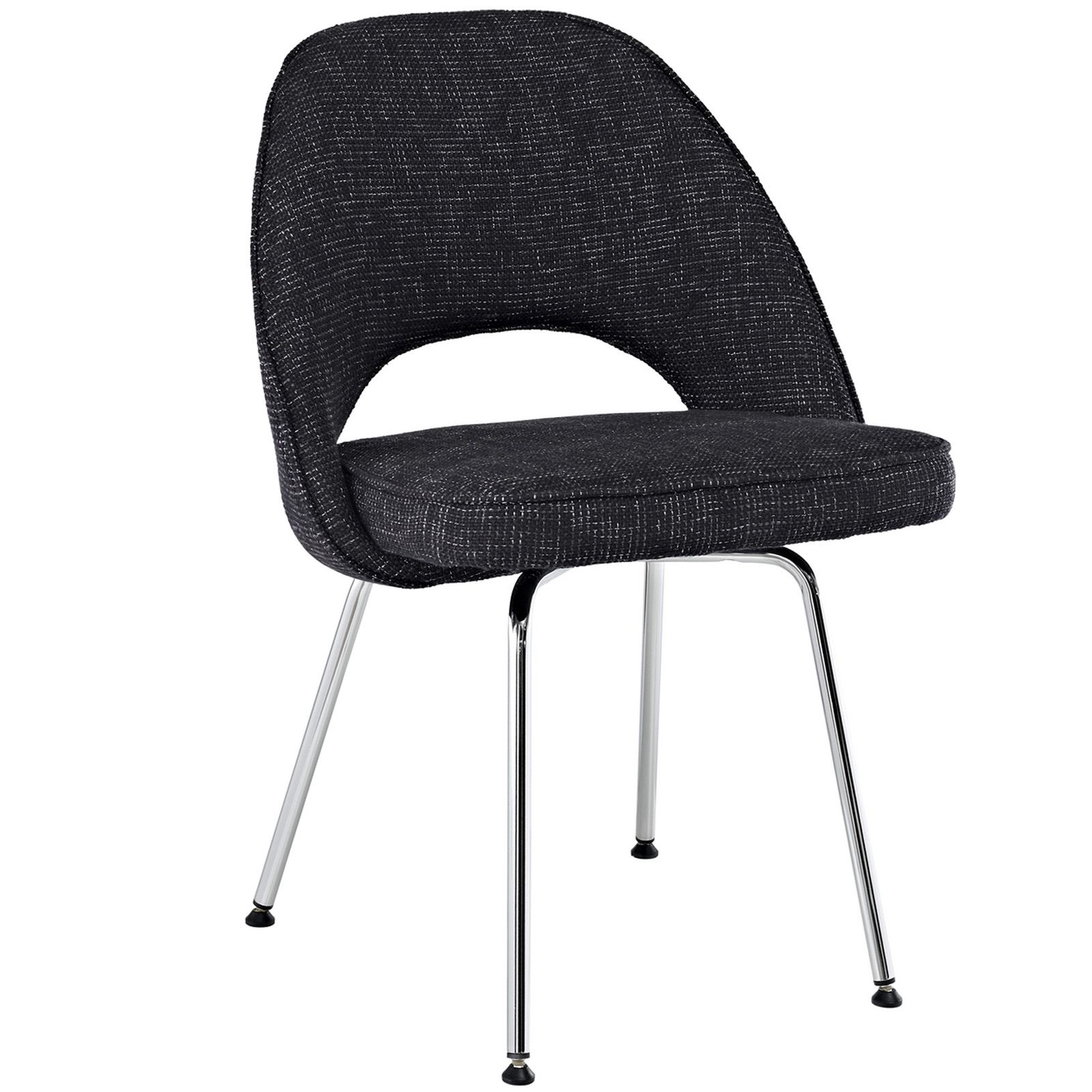 Megan 20 Seat Height Shall I Order Four For The Dining Room