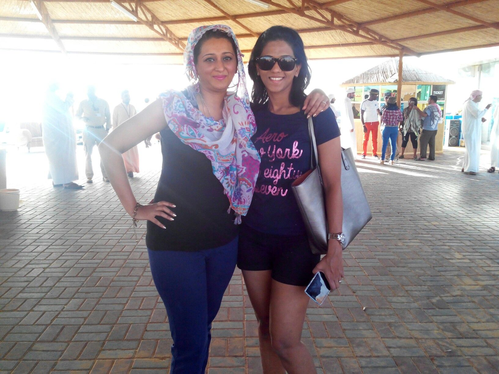 Pin by rupali tapase pawar on our south africa holiday