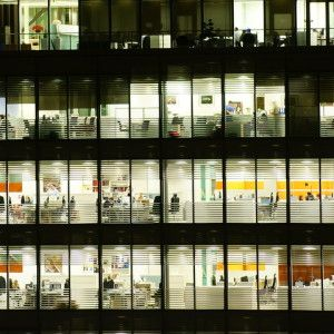 How Dysfunctional Is Your Office? 7 Signs of a Toxic Workplace
