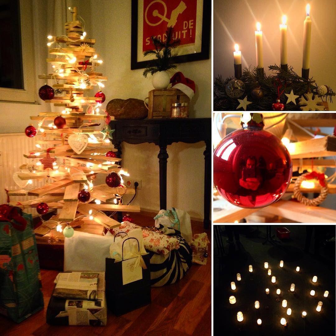 In Diesem Sinne Frohe Weihnachten.Wünsche Euch Eine Ruhige Entspannte Zeit In Dem Sinne Frohe