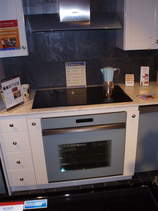 Home Appliance & Lighting Blog in 2020 | Wall oven, Oven ...