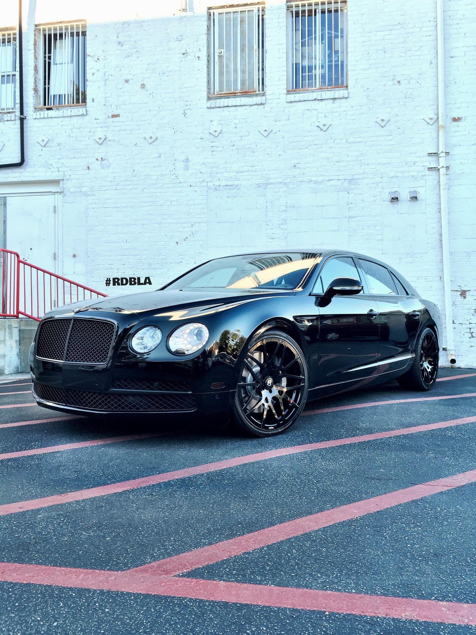 Pin On Bentley Rolls Royce
