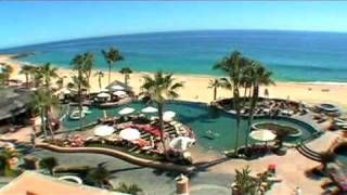 Sheratin Hacienda Del Mar Youtube Ashley And Josh Here Is Our Resort Nice Video Of It Cabo San Lucas Vacations Cabo San Lucas Hacienda