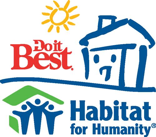Community Involvement Habitat For Humanity Community Involvement Junior Achievement