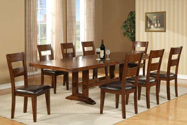 Wonderful Astonishing Dining Room Tables Designs That Inspire Design